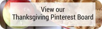 Kensington Furniture Thankgiving Pinterest