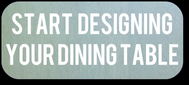 Custom Canadel Dining Room Furniture tool at Kensington Furniture