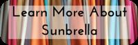 Learn More About Sunbrella Fabric
