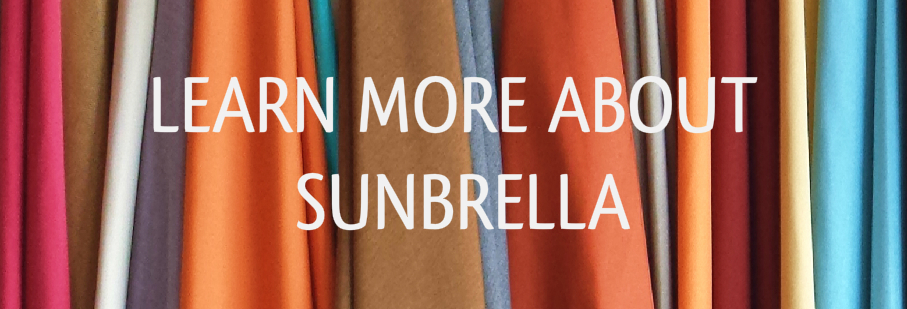 Sunbrella_Fabrics_at_Kensington_Furniture