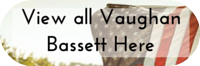 Vaughan-Bassett-American-Made-Furniture
