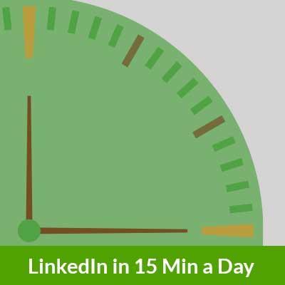 Free Guide on Using LinkedIn