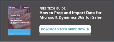 Free Tech Guide