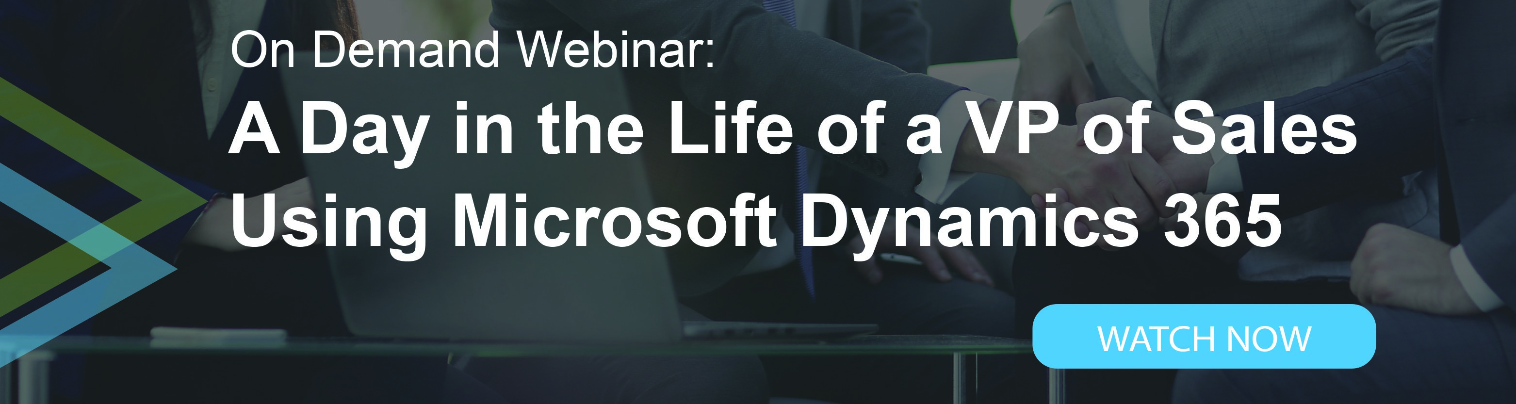https://info.fullscope.com/resources/webinars/a-day-in-life-of-a-vp-of-sales-using-microsoft-dynamics-365-on-demand-webinar