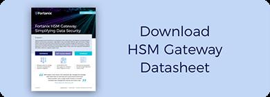HSM-gateway_landing_page_datasheet_CTA