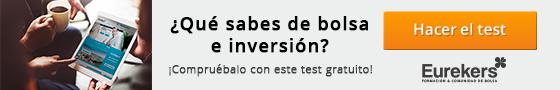Reallizar Test de bolsa de Tortugas Hispánicas