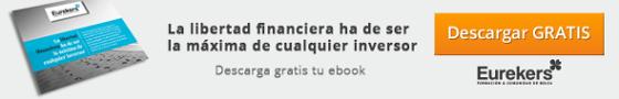 La libertad financiera - Ebook caso de éxito José Andujar
