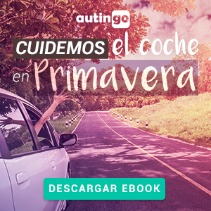 Descarga ebook PRIMAVERA