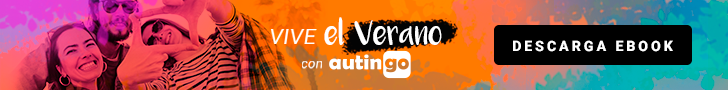 Descarga ebook VERANO