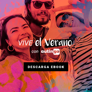 Descarga ebook VERANO