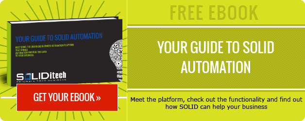 Download Your Guide to SOLID Automation