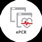 epcr-software