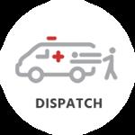 dispatch-software