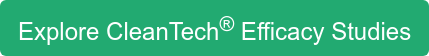 Explore CleanTech Efficacy Studies