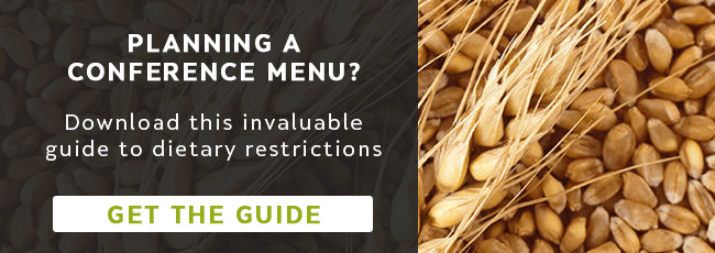 dietary restrictions guide
