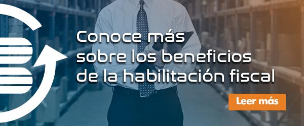 Beneficios de la habilitacion fiscal_1