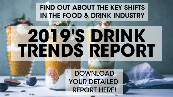 Download your trends report here