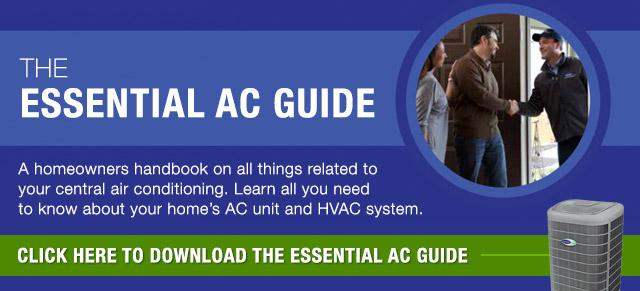 The Essential Guide to AC