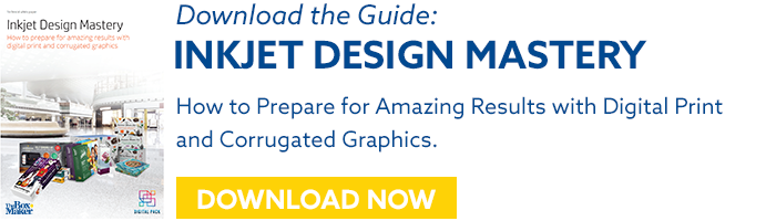 Guide to Inkjet Design Mastery - Download Now