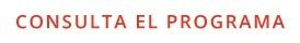 Programa DSD Residencia Madrid