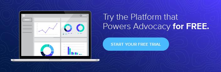 Crowdskout-Platform-Powers-Advocacy-Free-Trial