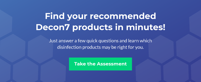 Product Assessment Tool