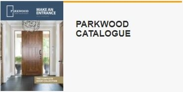 Parkwood Catalogue