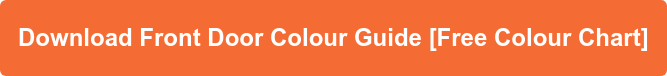 Download Front Door Colour Guide [Free Colour Chart]