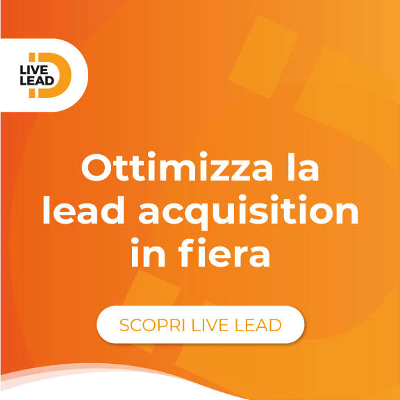 richiedi-consulenza-live-lead