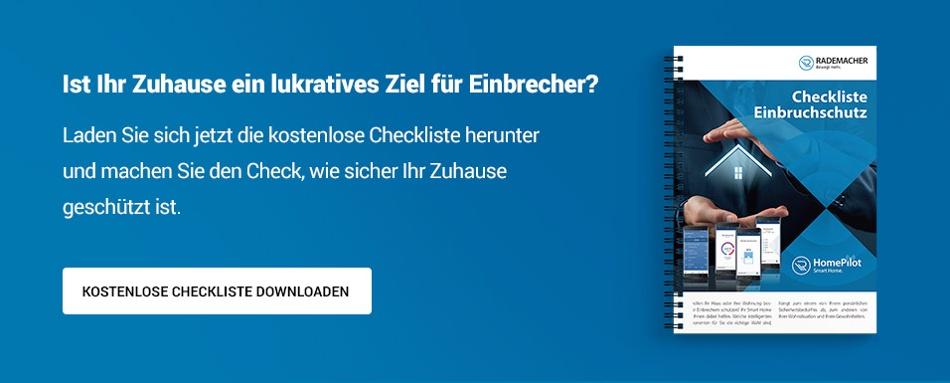 Checkliste_Einbruchschutz_Smart_Home