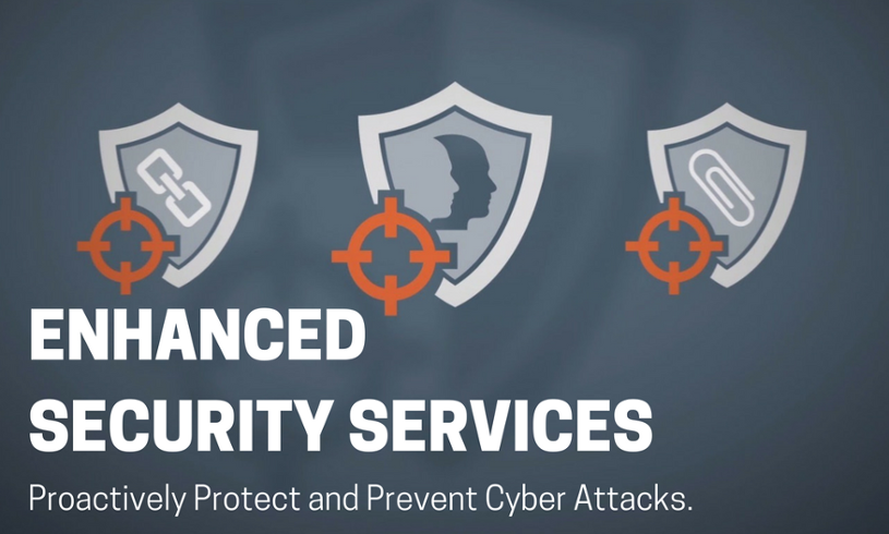 Prevent Cyber Attacks with OSIbeyond's Enhanced Security Services