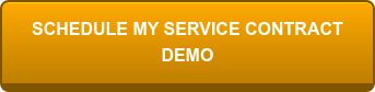 SCHEDULE MY SERVICE CONTRACT  DEMO