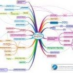 SAP ACS Warranty Management Mind Map