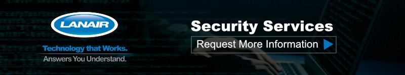 LANAIR Security Services