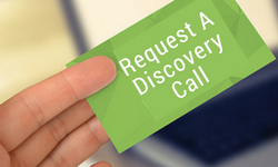 Semiconductor Testing Discovery Call