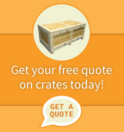 Free Quote Crate
