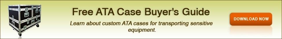 guide-ata-cases