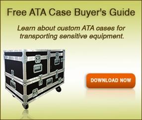 download-case-guide