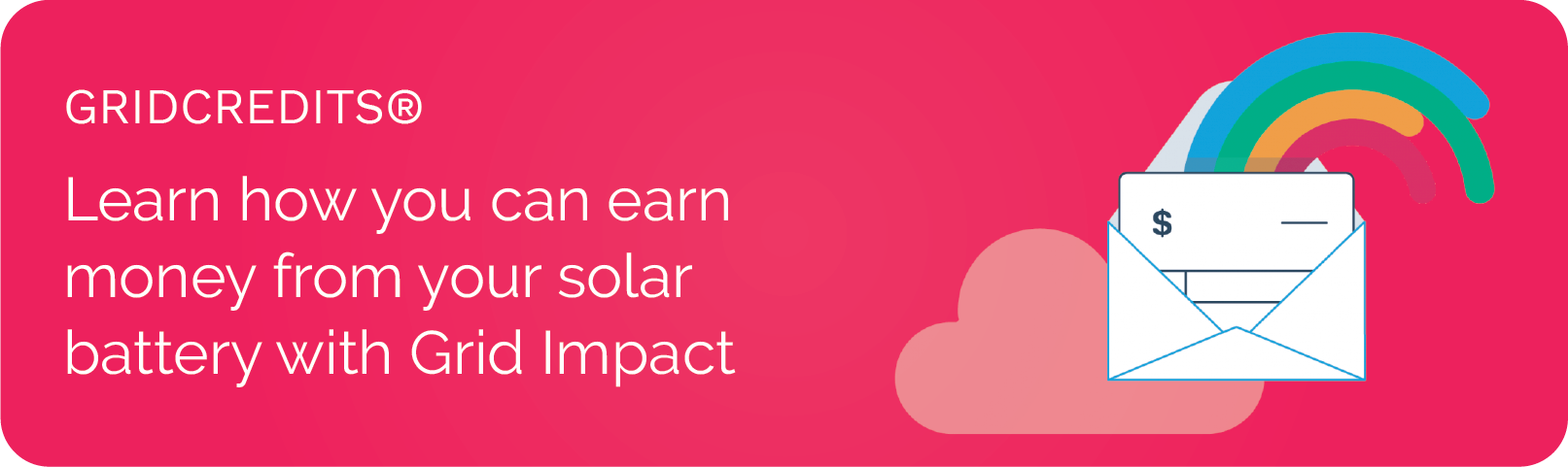 Learn more about Powershop's Grid Impact Plan