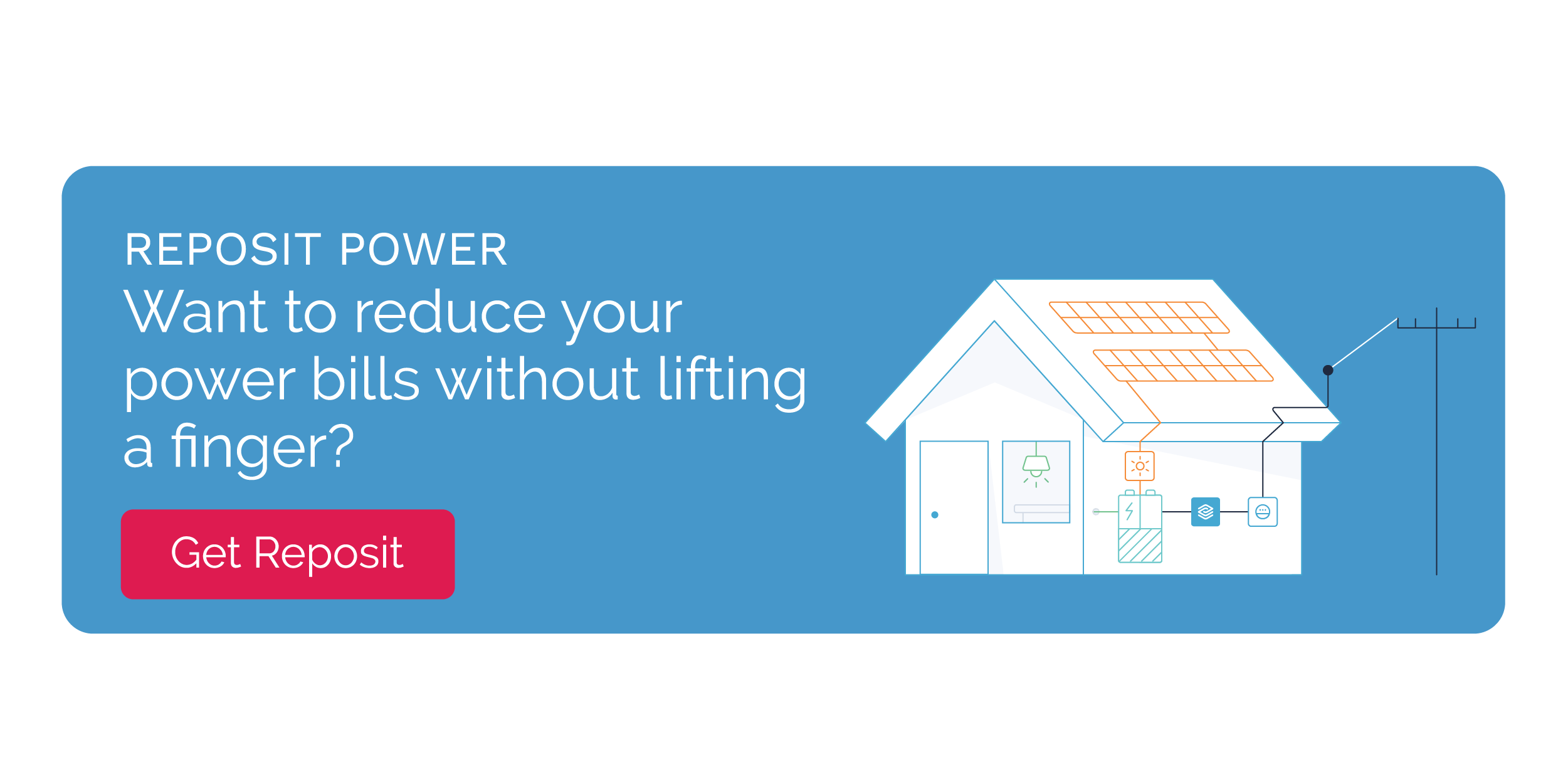 Need help deciding on the right solar battery system for your home?