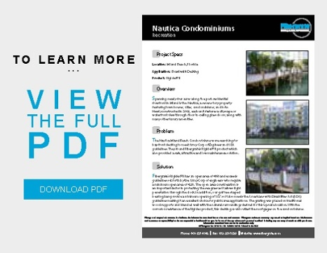 Nautica Condominiums Boardwalk PDF