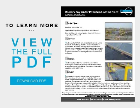 http://fibergrate.com/media/167804/bowery-bay-frp-wastewater-treatment.pdf