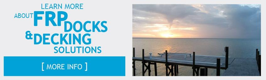 Learn-More-about-FRP-Docks-and-Decking-Solutions