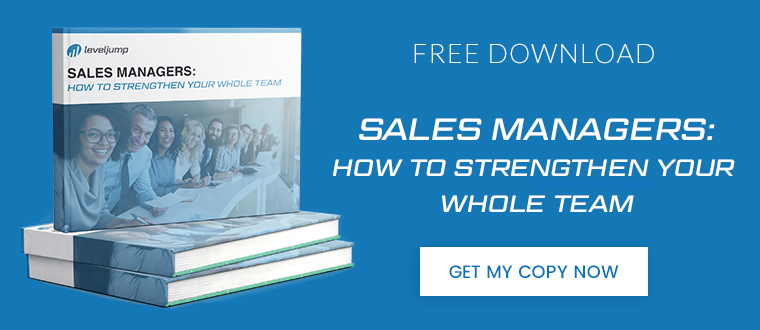 sales-managers-how-to-strengthen-your-whole-team