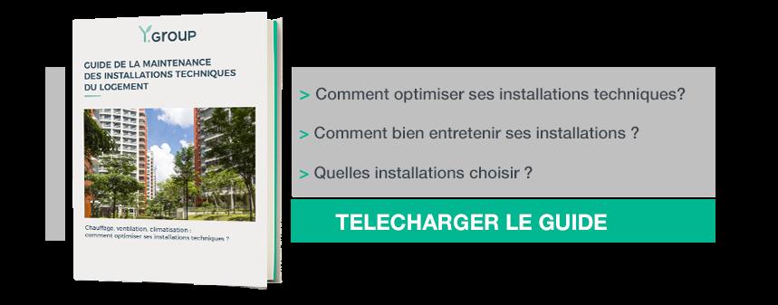 cta-guide-de-la-maintenance-y-group