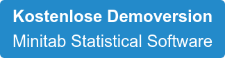Kostenlose Demoversion Minitab Statistical Software