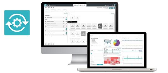 Kostenlose Demoversion  Minitab Workspace
