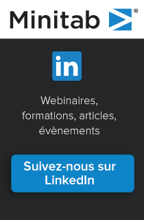 FR Follow Us on LinkedIn