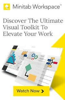 Minitab Workspace: Discover The Ultimate Visual Toolkit To Elevate Your Work