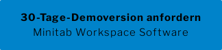 30-Tage-Demoversion anfordern Minitab Workspace Software